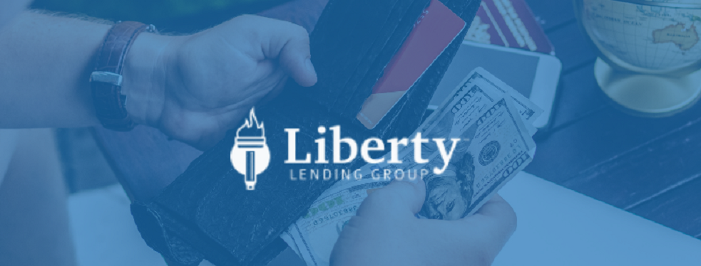 Liberty Lending Group reviews | Personal Loans at 633 W 5th St 26th fl - Los Angeles CA