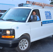 SMC Air Conditioning reviews | Heating & Air Conditioning/HVAC at 5071 South State Road 7 - Davie FL