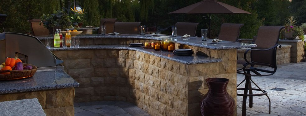 Bay Area Paving and Landscape reviews | Landscaping at 18400 Pepper Street - Castro Valley CA
