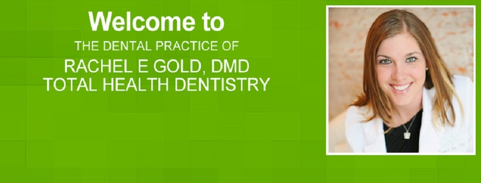 Total Health Dentistry reviews | Dentists at 1010 Windsor Dr - Cold Springs KY