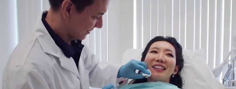 EverYoung Medical Aesthetic Centre reviews   Skin Care at 6200 Willingdon Ave - Burnaby BC