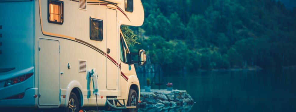 Clear Creek RV Center South Hill -  Puyallup reviews | RV Dealers at 16625 Meridian E - Puyallup WA