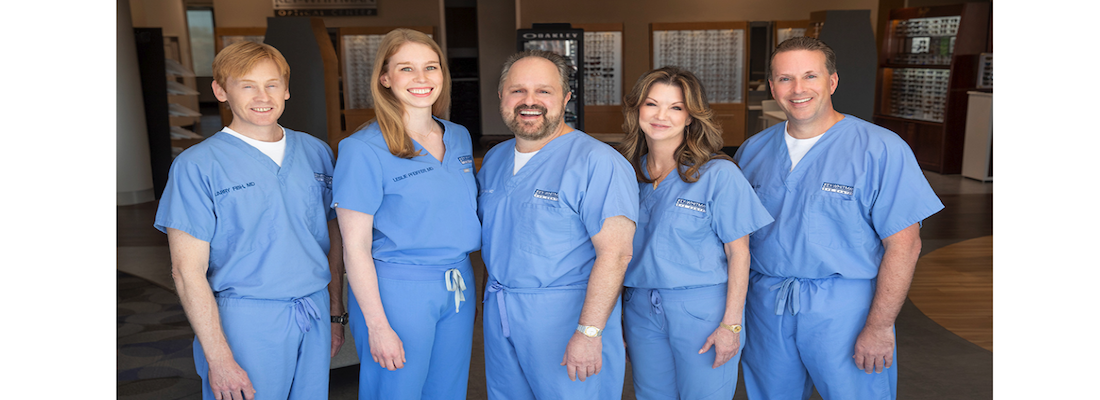 Key-Whitman Eye Center reviews   Ophthalmologists at 11442 N Central Expy - Dallas TX