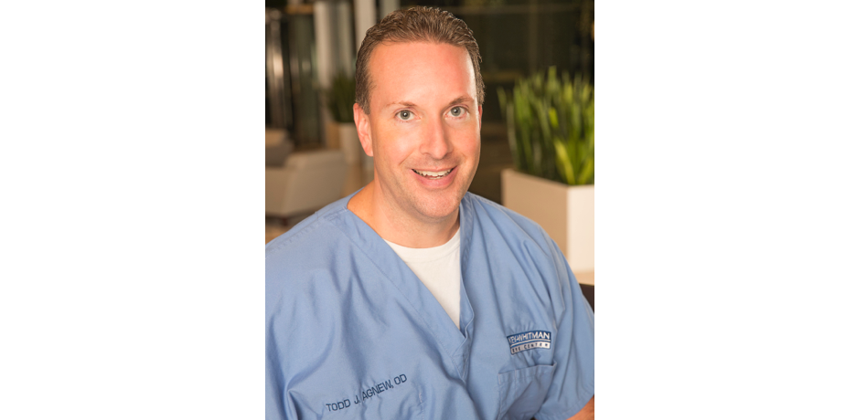 Todd J. Agnew, O.D. reviews | Ophthalmologists at 11442 N Central Expy - Dallas TX