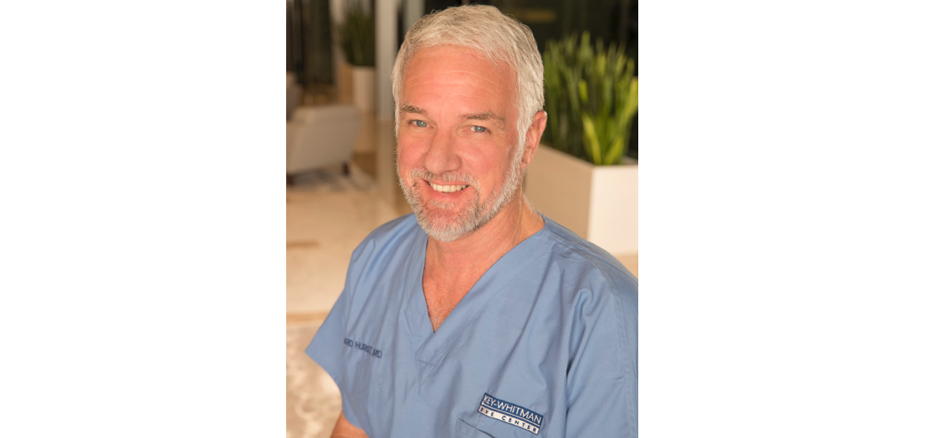 Edward Hurst M.D. reviews | Ophthalmologists at 2380 S Goliad St - Rockwall TX