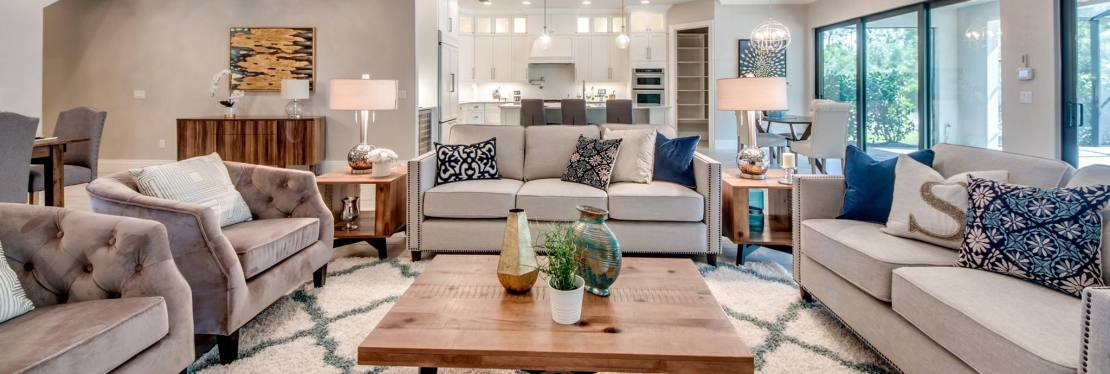 Stage & Amaze reviews | Home Staging at 1934 Dana Drive #A - Fort Myers FL