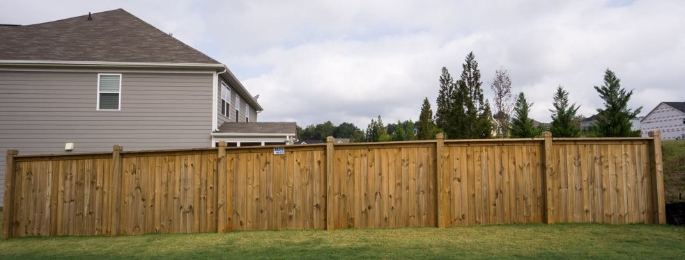 Bravo Fence Company reviews | Fences & Gates at 125 Townpark Dr #300 - Kennesaw GA