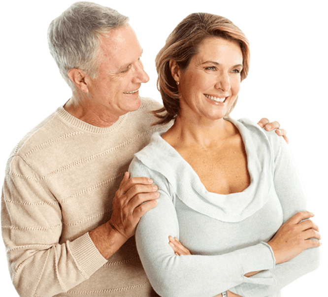 Healthy Aging Medical Centers - Montvale, NJ reviews | Medical Spas at 20 Chestnut Ridge Rd - Montvale NJ