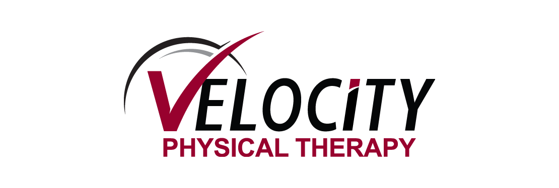 Velocity Physical Therapy reviews | Physical Therapy at 3301 Sundown Blvd - Denton TX