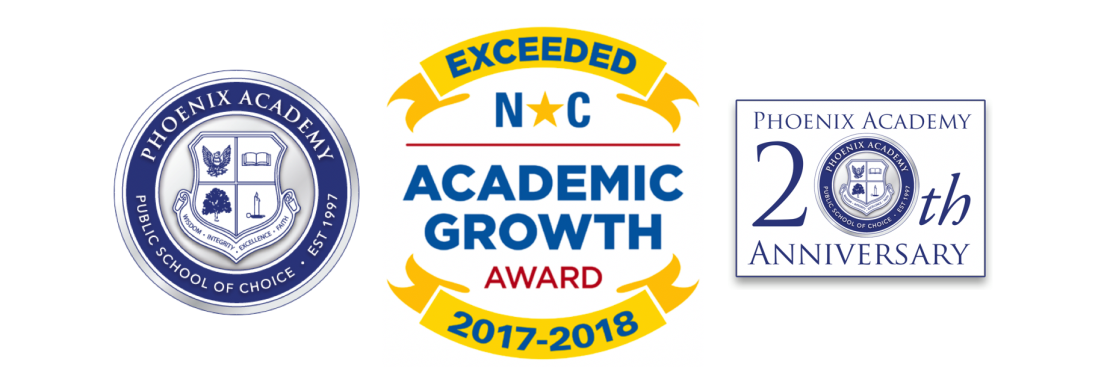 Phoenix Academy reviews | Education at 4020 Meeting Way - High Point NC