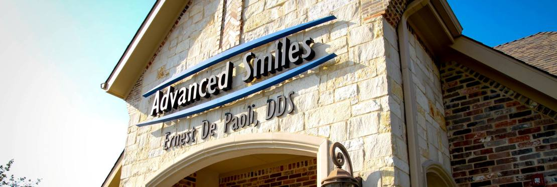 Advanced Smiles reviews | Dentists at 9325 Lebanon Rd - Frisco TX