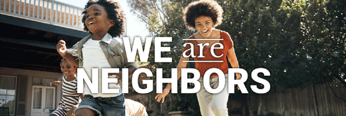 Neighborhood Credit Union reviews | Credit Unions at 1271 W Campbell Rd - Richardson TX