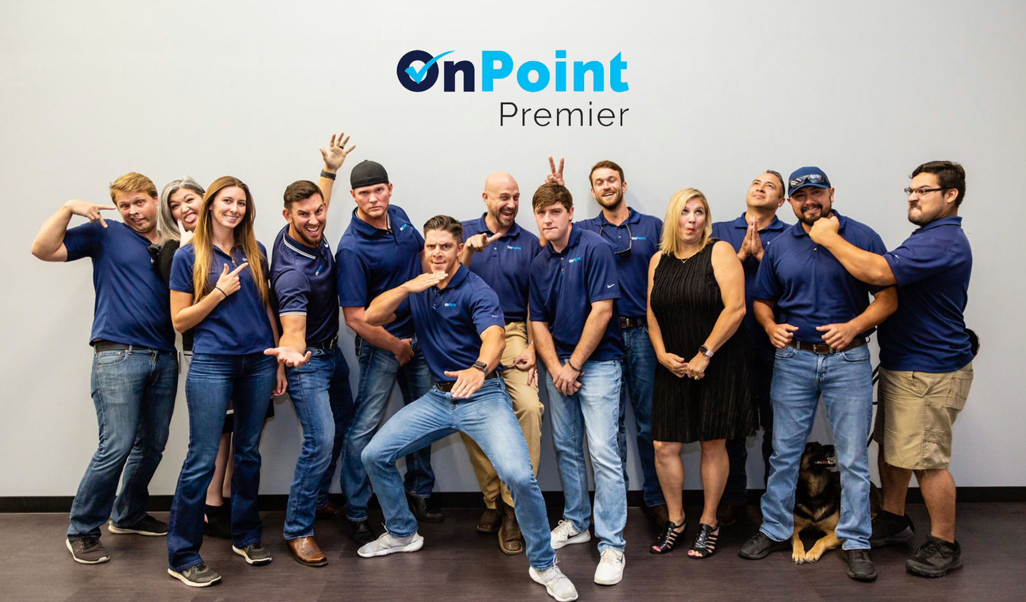 OnPoint Premier Roofing reviews | Roof Inspectors at 18847 Redland Rd - San Antonio TX
