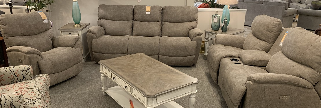 Hendricks Home Furnishings Reviews Furniture Stores At 217 N
