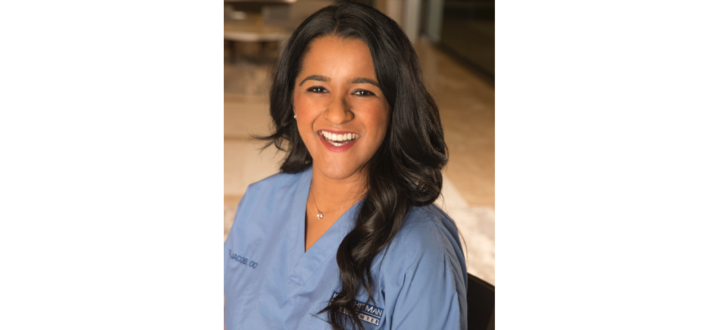 Anita Jacob, OD reviews | Ophthalmologists at 2380 S Goliad St - Rockwall TX