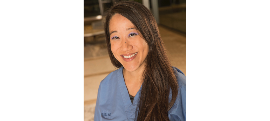 Kate Lee, MD reviews | Ophthalmologists at 11442 N Central Expy - Dallas TX