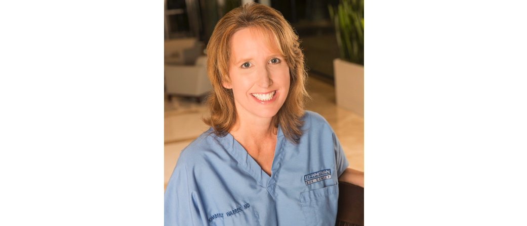 Kimberly Warren, MD reviews | Ophthalmologists at 11442 N Central Expy - Dallas TX