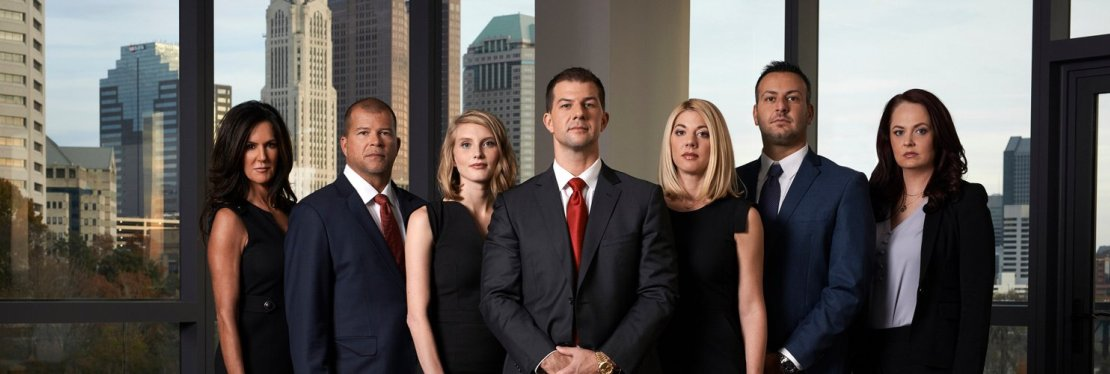 Joslyn Law Firm reviews   Criminal Defense Law at 501 South High Street - Columbus OH