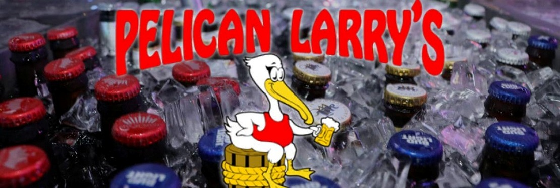 Pelican Larry's Raw Bar & Grill reviews | Bars at 8855 Immokalee Rd #17 - Naples FL