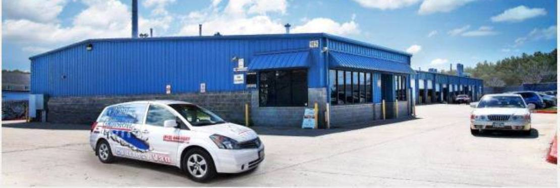 Point Collision Center, Inc. reviews | Auto Repair at 915 E. ST. Elmo - Austin TX
