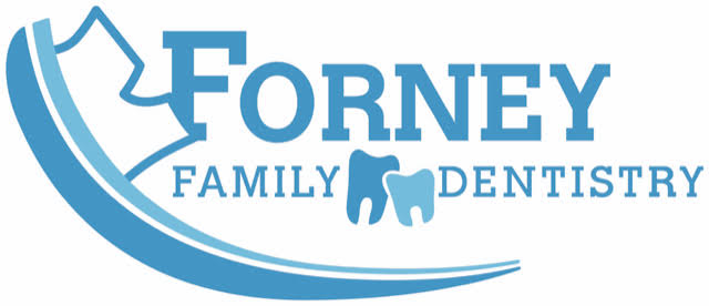 Forney Family Dentistry & Orthodontics reviews   Orthodontists at 108 East US Highway 80 - Forney TX