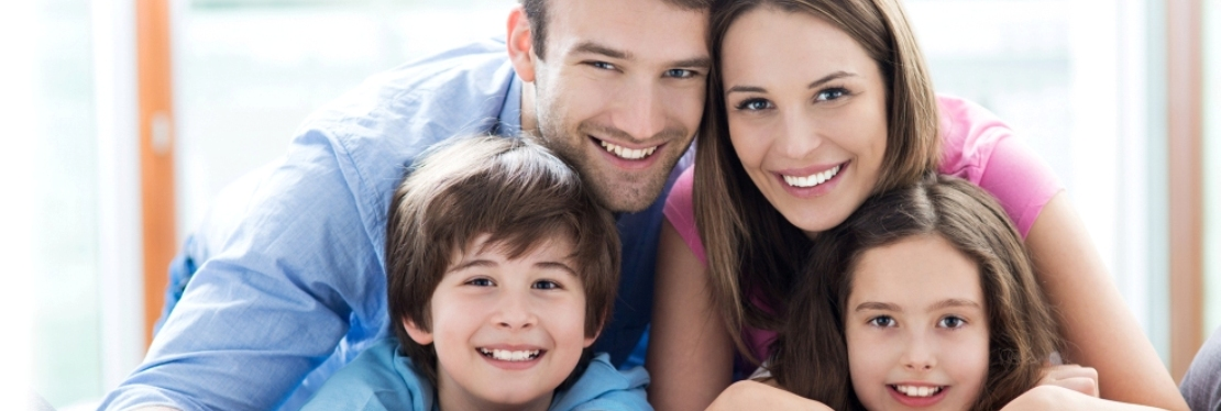 TLC Dentistry reviews | Dentists at 750 East Romie Lane - Salinas CA