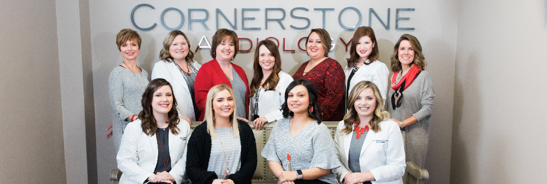 Cornerstone Audiology reviews | Audiologist at 5738 82nd Street - Lubbock TX