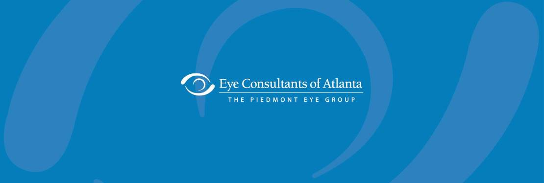 C. Howell Tucker, M.D. reviews | Ophthalmologists at