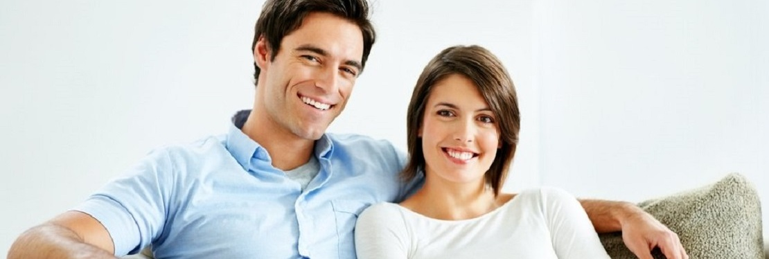 209 Brookline Dental reviews | Dentists at 209 Harvard Street - Brookline MA