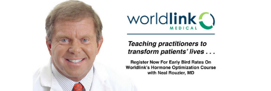 Academy of Preventive and Innovative Medicine by Worldlink Medical reviews | Educational Services at 669 900 - North Salt Lake UT