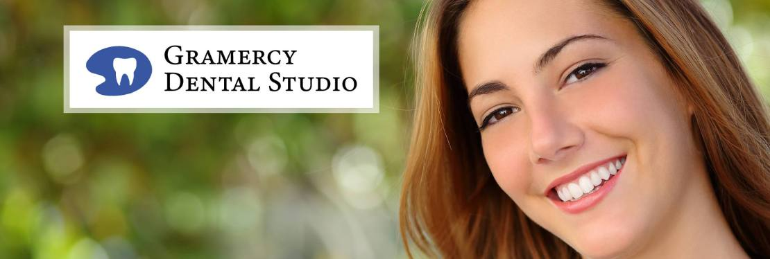 Gramercy Dental Studio reviews | Dentists at 201 East 17th Street - New York NY