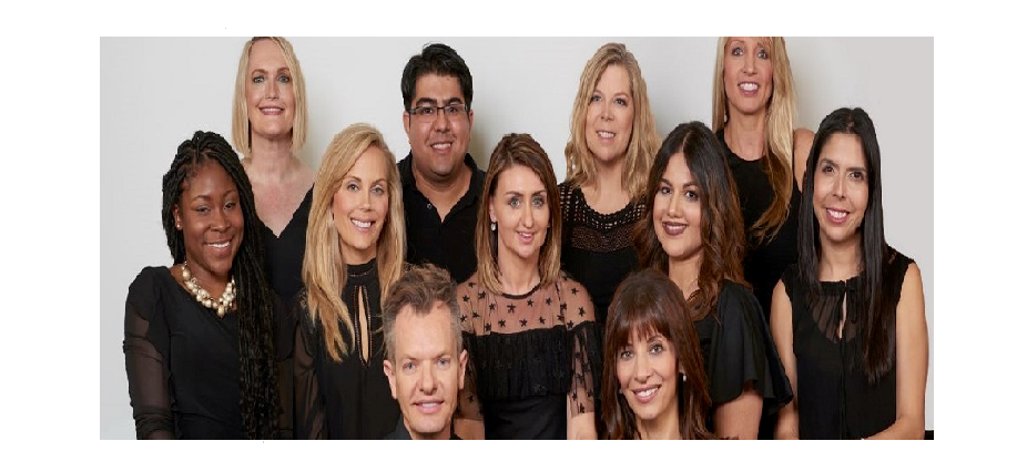 Water Tower Dental Care reviews | Dentists at 845 N Michigan Ave. Ste. 951 W - Chicago IL