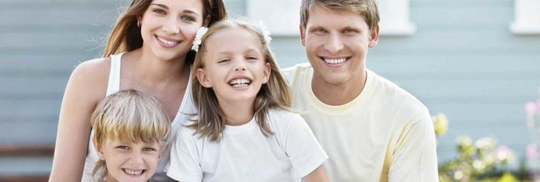 James Otten Dentistry reviews | Dentists at 930 Iowa Street - Lawrence KS