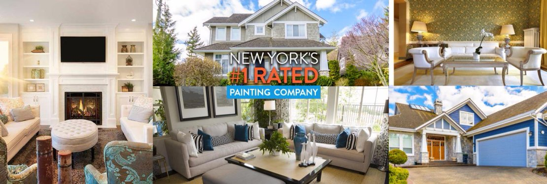 Precision Painting Plus reviews | Painters at 825 East Gate Boulevard - Garden City NY