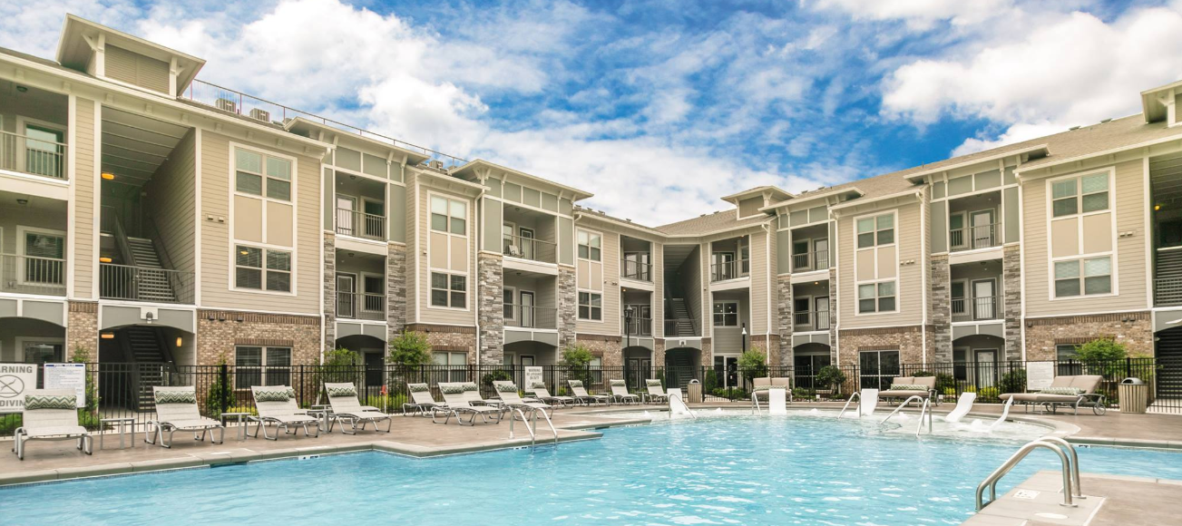 Adara Alexander Place Apartments reviews | Apartments at 7610 Aura Loop #101 - Raleigh NC