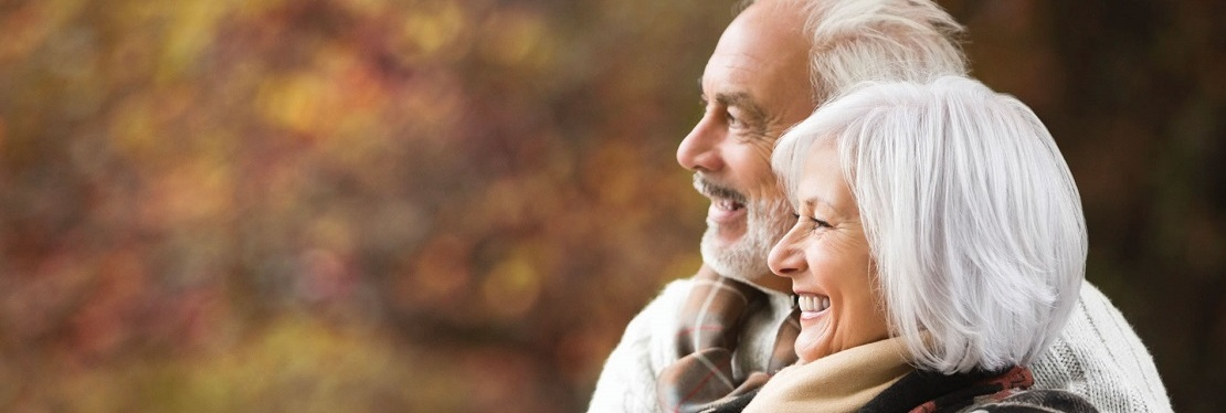 Compassionate Care Consultants reviews | Health & Medical at 227 Franklin St - Johnstown PA