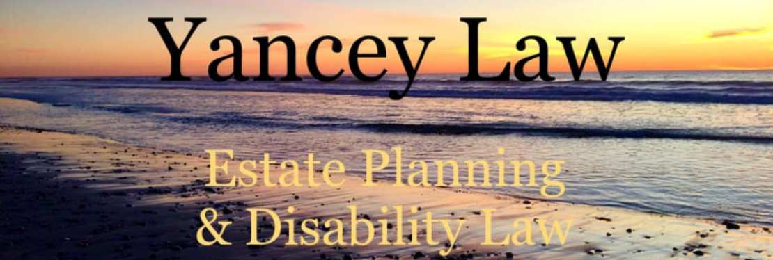 Yancey Law, PC reviews | Lawyers at 16950 Via de Santa Fe - Rancho Santa Fe CA