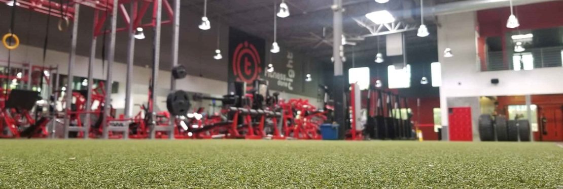 Teqneeq reviews | Fitness & Instruction at 10772 Thornmint Rd - San Diego CA