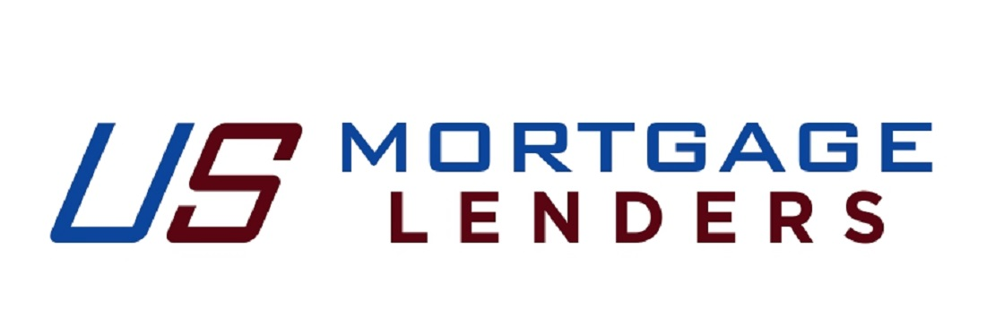 US Mortgage Lenders
