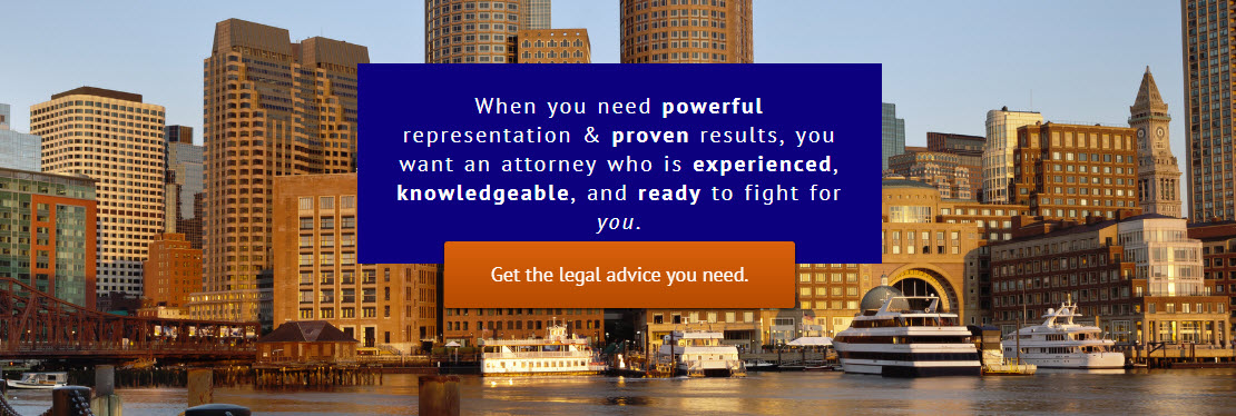 Attorney Joseph R Leone reviews | Lawyers at 1101 Worcester Rd - Framingham MA