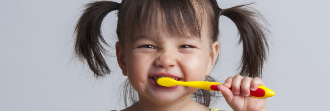 Rockville Pediatric Dental reviews | Pediatric Dentists at 121 Congressional Lane - Rockville MD