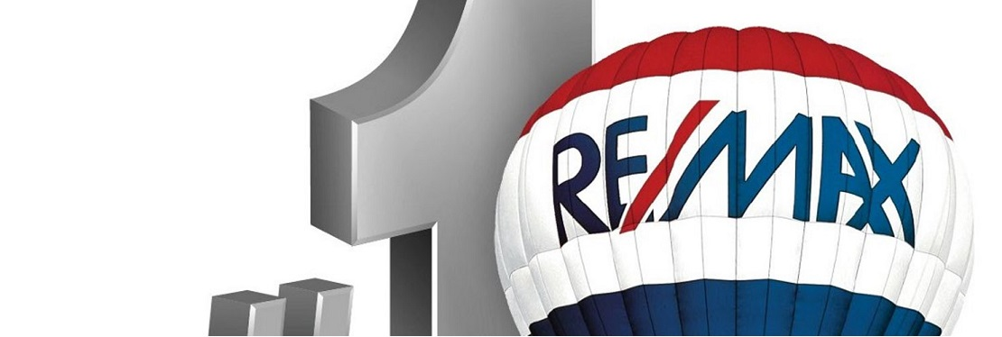 Re/Max Professionals_ Maniesha Lowe_ Realtor reviews | Real Estate Agents at 1550 Wewatta St - Denver CO