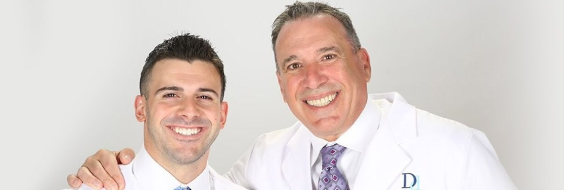 DiStefano Family Dentistry reviews | Dentists at 49 Sycamore St - Glastonbury CT