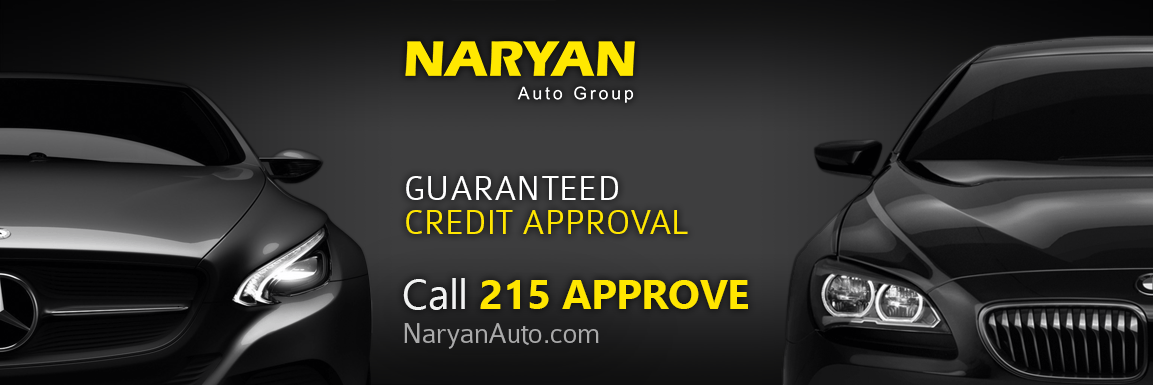 Naryan Auto Group reviews | Used Car Dealers at 7525 Frankford Avenue - Philadelphia PA
