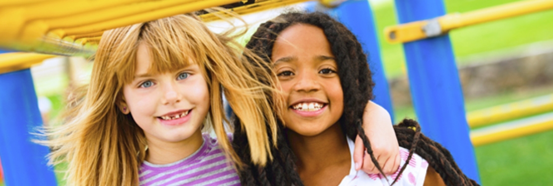 Alamo Heights Pediatric Dentistry reviews | Pediatric Dentists at 999 E Basse Rd Suite 116 - San Antonio TX