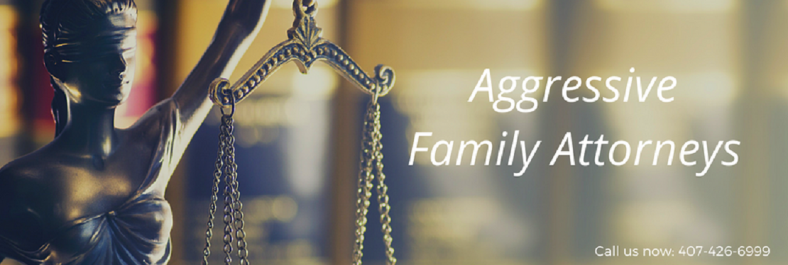 The Roberts Family Law Firm reviews | Divorce & Family Law at 823 Irma Avenue - Orlando FL