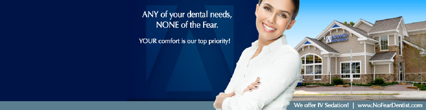 Advance Dentistry - Wooster Pike reviews | Dentists at 5823 Wooster Pike - Cincinnati OH