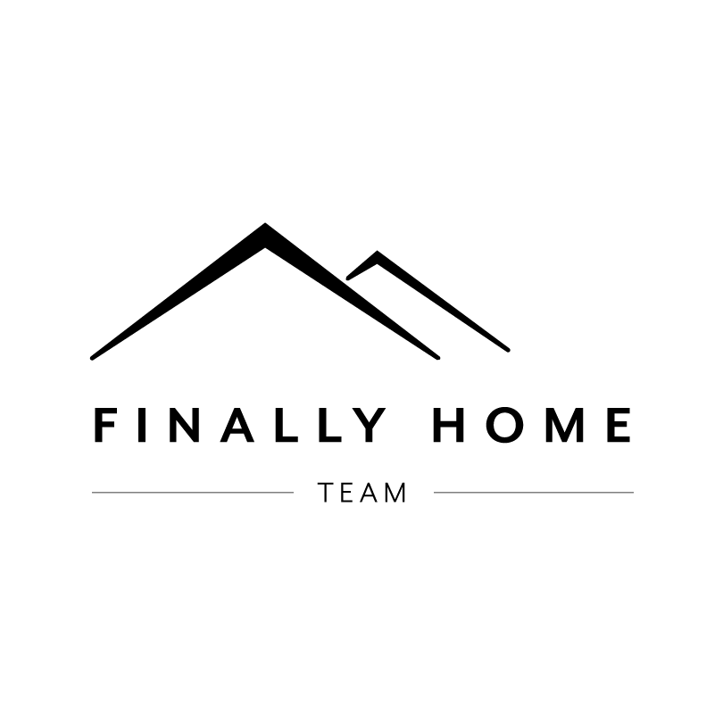 Finally Home Team reviews | Real Estate at 865 Dundas St - Woodstock ON