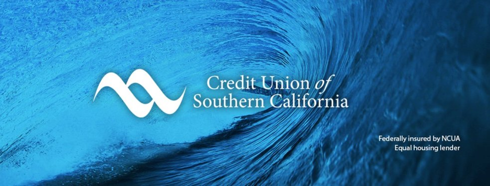 Credit Union of Southern California reviews | Credit Unions at 24000 Avila Rd # U120 - Laguna Niguel CA