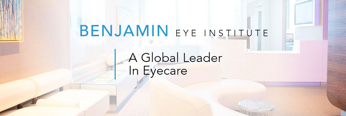 Benjamin Eye Institute | Ophthalmologist Cataract LASIK Surgeon Los Angeles reviews | Ophthalmologists at 9201 Sunset Blvd  #709 - Los Angeles CA